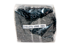 simplybee_EYELETS_1000