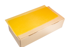 simplybee_foundation_sheets_box