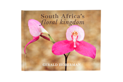 simplybee_south_africa_floral_kingdom_book