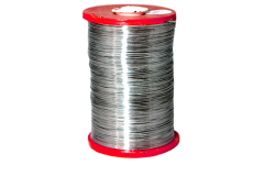 simplybee_wire_1kg