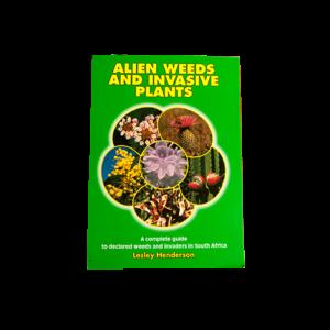 implybee_alienweedsinvasiveplants_book