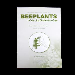 simplbyee_beeplants_book