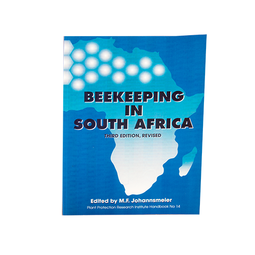 simplybee_beekeepingsa_book