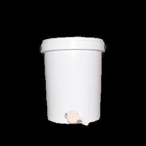 simplybee_bucket_w_tap