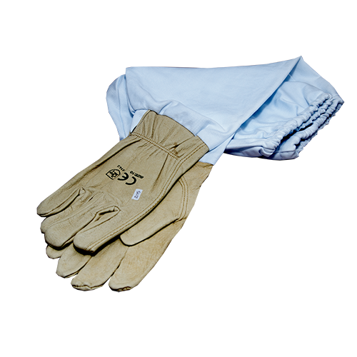simplybee_gloves