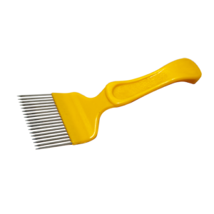 simplybee_uncapping_fork